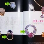 Brand-Jewelry2
