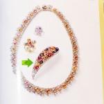 Brand-Jewelry3