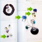 Brand-Jewelry4
