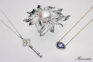 2017jewelry